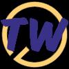 talkingwav logo