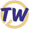 talkingwav logo